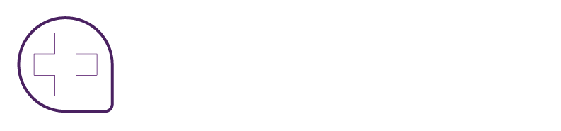 linea-inmunofeed